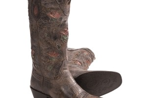 Shoes , Awesome  Classy Square Toed Cowboy Boots For Women  Product Image : brown  square toe cowboy boots Product Lineup