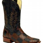 brown square toed cowboy boots Product Ideas , Beautiful  Square Toe Cowboy BootsProduct Lineup In Shoes Category