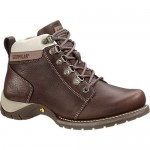 brown  steel toe boots for women  Picture Collection , Lovely Steel Toe Shoes For Women Image Gallery In Shoes Category