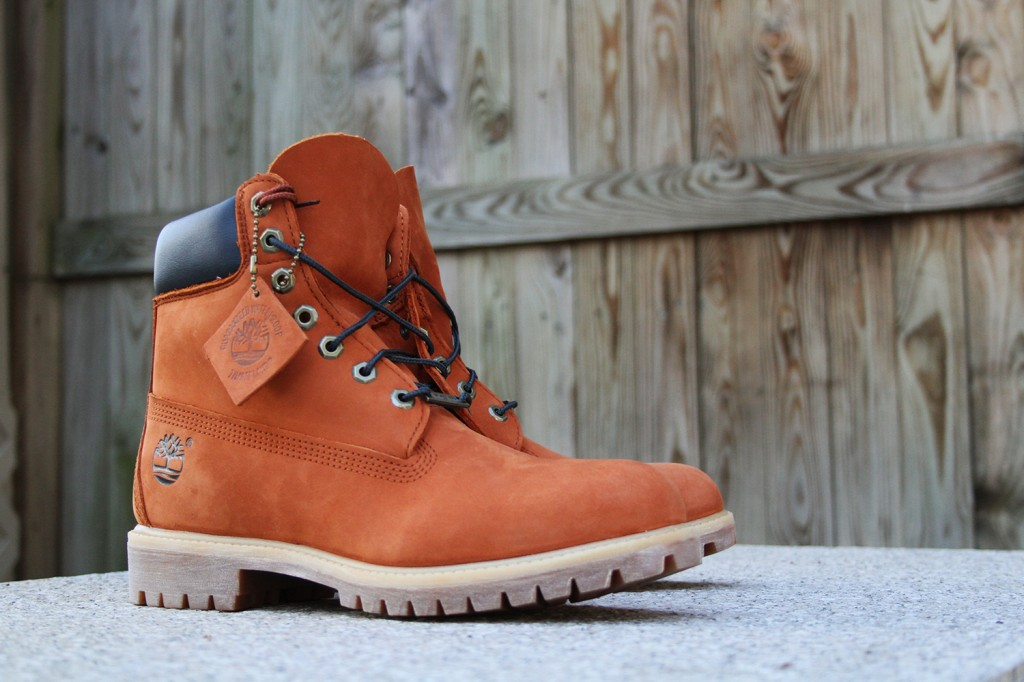 Shoes , Unique Cute Timberland Bootsproduct Image : Brown  Timberland Boot Company Collection