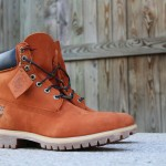 brown  timberland boot company Collection , Unique Cute Timberland Bootsproduct Image In Shoes Category