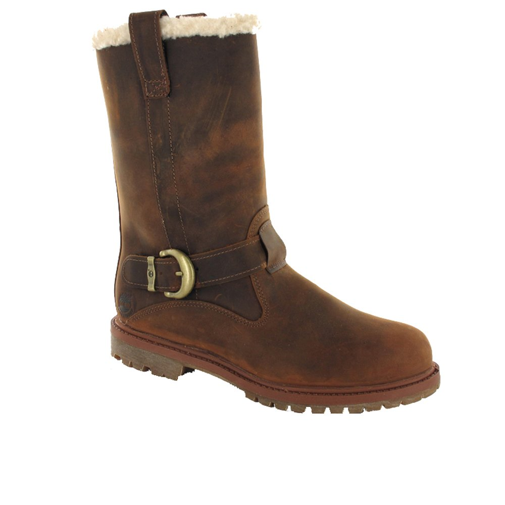 Shoes , Gorgeous Timberland Woman BootsProduct Lineup : Brown  Timberland Boot Company  Product Ideas