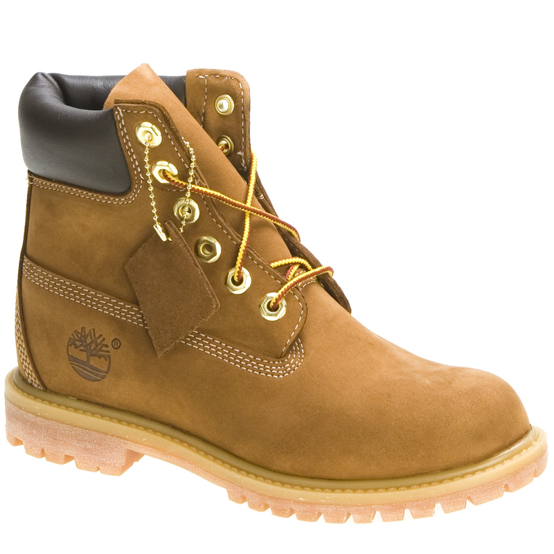 Shoes , Wonderful  Timberland Boots For Woman Product Ideas : Brown Timberland Boot Company