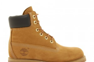 Shoes , Pretty  Timberland Boot Wheat Collection :  brown timberland boot sale