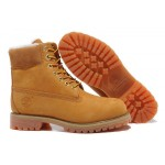 brown  timberland boots Collection , Lovely Timberlands Women product Image In Shoes Category