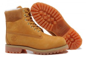 Shoes , Lovely Timberlands Women product Image : brown  timberland boots Collection