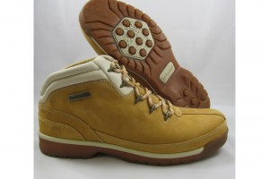 800x800px Pretty  Timberland Boot Wheat Collection Picture in Shoes