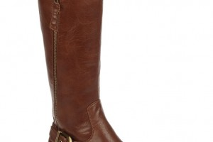 Shoes , Charming Macy\s Boots product Image : brown  timberland boots cheap Collection