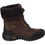 brown  timberland boots cheap Image Gallery , Wonderful Ugg Snow Boots Picture Collection In Shoes Category