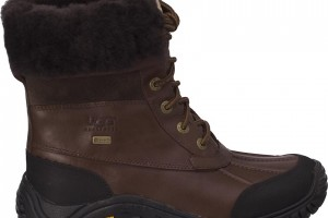 Shoes , Wonderful Ugg Snow Boots Picture Collection : brown  timberland boots cheap Image Gallery