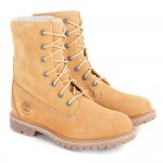 brown timberland boots cheap product Image , Beautiful Womens Timberlands product Image In Shoes Category
