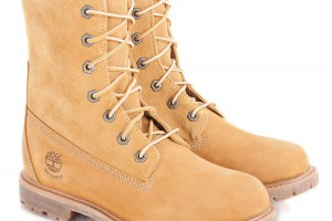 Shoes , Beautiful Womens Timberlands product Image :  brown timberland boots cheap product Image