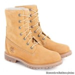 brown  timberland boots cheap , Unique Timberland Boots Women 2015 Product Ideas In Shoes Category