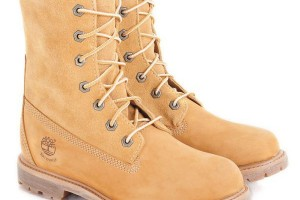 600x600px Unique Timberland Boots Women 2015 Product Ideas Picture in Shoes