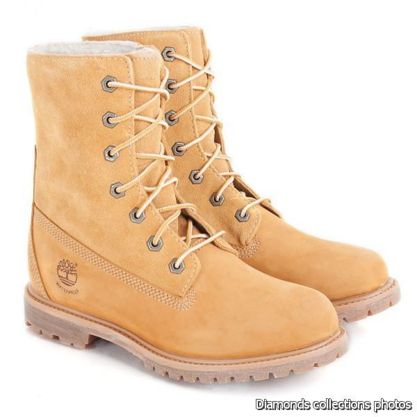 Unique Timberland Boots Women 2015 Product Ideas in Shoes
