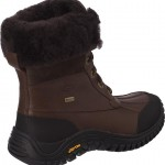 brown  timberland boots for girls , Wonderful Ugg Snow Boots Picture Collection In Shoes Category