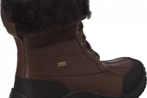 Shoes , Wonderful Ugg Snow Boots Picture Collection : brown  timberland boots for girls