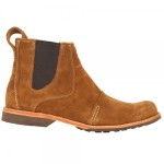 brown  timberland boots for kids product Image , Awesome  Timberland Boot Product Ideas In Shoes Category