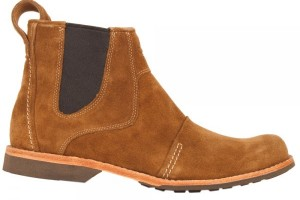 Shoes , Awesome  Timberland Boot Product Ideas : brown  timberland boots for kids product Image