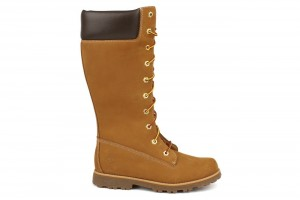 Shoes , Beautiful Tall Timberland Boots product Image : brown  timberland boots for sale Collection