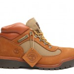 pink timberland boots for women , Fabulous Sesame Chicken Timberlandproduct Image In Shoes Category