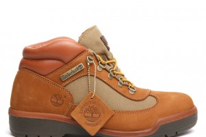 Shoes , Fabulous Sesame Chicken Timberland product Image :  pink timberland boots for women