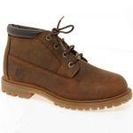 brown  timberland boots for women on sale Product Picture , Wonderful Timberland Boots Women Product Ideas In Shoes Category