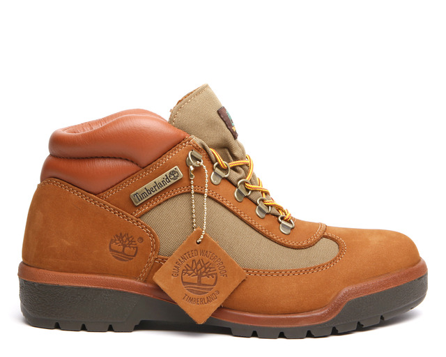 Fabulous Sesame Chicken Timberlandproduct Image in Shoes
