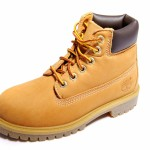 brown  timberland boots on sale Product Ideas , Stunning Timberland Boots Pics Collection In Shoes Category