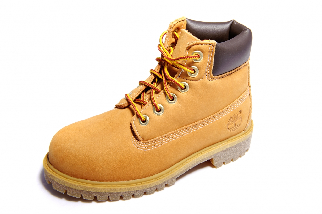 Shoes , Stunning Timberland Boots PicsCollection : Brown  Timberland Boots On Sale Product Ideas