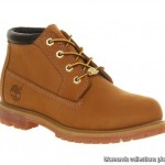 brown  timberland boots on sale  Product Ideas , Unique Timberland Boots Women 2015 Product Ideas In Shoes Category