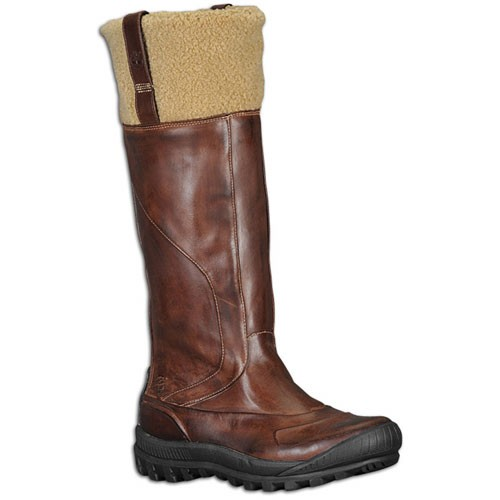Shoes , Beautiful Tall Timberland Boots product Image : Brown  Timberland Boots On Sale Product Lineup