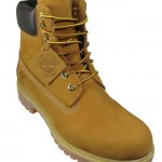 brown  timberland boots on sale , Pretty  Timberland Boot WheatCollection In Shoes Category
