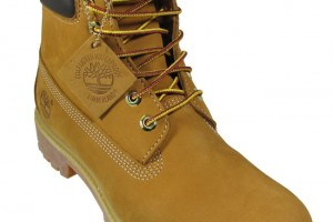 650x771px Pretty  Timberland Boot Wheat Collection Picture in Shoes