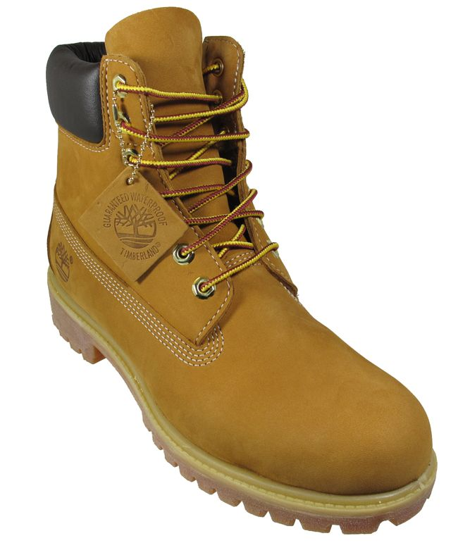 Shoes , Pretty  Timberland Boot WheatCollection : Brown  Timberland Boots On Sale