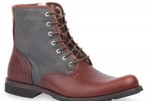 Shoes , 15  Popular Boots Timberland Product Ideas : brown  timberland boots on sale
