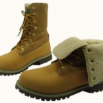 brown  timberland boots outlet , Beautiful Female Timberland product Image In Shoes Category