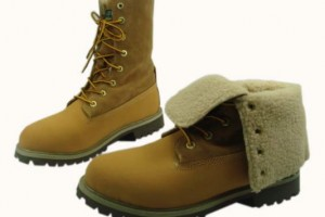 Shoes , Beautiful Female Timberland product Image : brown  timberland boots outlet