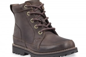 Shoes , Awesome  Timberland Boot Product Ideas : brown  timberland boots outlet Collection