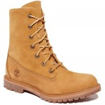 brown  timberland boots women , Fabulous  Timberland Heels For Women Product Ideas In Shoes Category