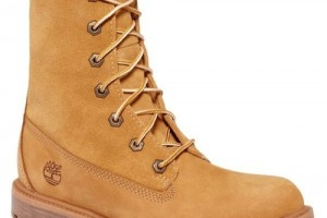 Shoes , Fabulous  Timberland Heels For Women Product Ideas : brown  timberland boots women
