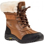 brown  timberland boots women Photo Collection , Wonderful Ugg Snow Boots Picture Collection In Shoes Category