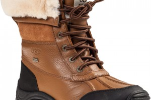 Shoes , Wonderful Ugg Snow Boots Picture Collection : brown  timberland boots women Photo Collection