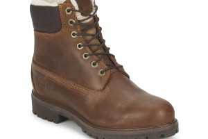 Shoes , Charming  Timberland For Women  Photo Gallery : brown timberland boots womens Image Gallery
