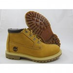 brown  timberland euro hiker Collection , Charming Timberland Footwear Collection In Shoes Category