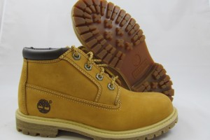 Shoes , Charming Timberland Footwear Collection : brown  timberland euro hiker Collection