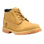 brown  timberland field boots Product Lineup , Fabulous Timberlands Womens Collection In Shoes Category
