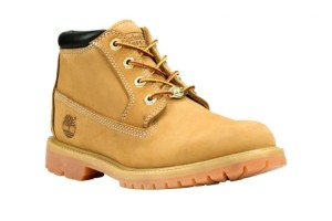 Shoes , Fabulous Timberlands Womens Collection : brown  timberland field boots Product Lineup