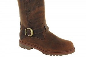 Shoes , Gorgeous Timberland Women Boots  Product Ideas : brown  timberland for women product Image