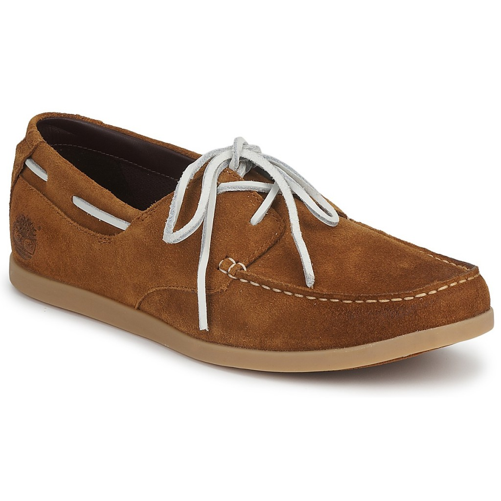 Shoes , Fabulous  Timberland Heels For Women Product Ideas : Brown  Timberland For Women